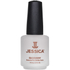 Jessica Recovery Basecoat For Brittle Nails- 14.8ml: Image 1