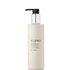 Elemis Dynamic Resurfacing Facial Wash 200ml: Image 1