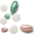 Elemis Cellular Recovery Skin Bliss Capsules (60 Capsules): Image 2