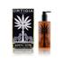 Ortigia Ambra Nera Shower Gel (250ml): Image 1