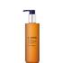 Elemis Sensitive Cleansing Wash (200 ml): Image 1