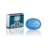 Ortigia Sandalo Single Soap 40g: Image 1