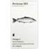 Perricone MD Omega 3 Supplement 90 tabs: Image 1