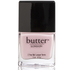 butter LONDON Teddy Girl 3 Free lacquer 11ml: Image 1