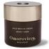 Omorovicza Gold Rescue Cream - Sensitive & Dry Skin (50ml): Image 1