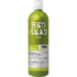 TIGI Bed Head Urban Antidotes Re-Energize Shampoo (750ml): Image 1