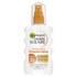 Garnier Ambre Soliare Spray SPF 20 (200ml): Image 1