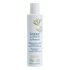 TERRE & MER BY THALGO - MARINE CLEANSER (200ML): Image 1