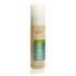 SUNDARI NEEM & COCONUT HAIR TREATMENT OIL (100ML): Image 1