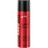 Sexy Hair Big Volumizing Dry Shampoo 150ml: Image 1