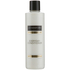 Acondicionador de uso diario Jo Hansford Expert Colour Care (250ml): Image 1