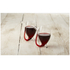 Port Sipper Glasses by Bar Originale (2 Pack): Image 1