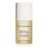 Sundari Essential Oil For Normal/Combination Skin (15ml): Image 1