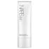 NARS Cosmetics Gentle Cream Cleanser: Image 1
