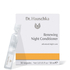 Dr.Hauschka Rhythmic Night Conditioner (30 Ampoules): Image 1