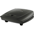 George Foreman 7 Portionen Entertaining Grill - Variable Temperatur: Image 1