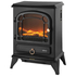 Pifco 2000W Log Effect Stove Fire: Image 1