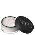 NARS Cosmetics Light Reflecting Setting Powder - Loose: Image 1