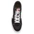 Zapatillas Hombre Vans Sk8-Hi Lona Corte Alto - Negro/Blanco: Image 5
