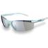 Sunwise Breakout Sports Sunglasses: Image 4