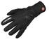 Castelli Estremo Cycling Gloves (Full Finger): Image 1
