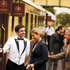 Best of Britain Day Excursion on the Belmond British Pullman for Two: Image 1