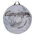 Campagnolo Wheel Bag: Image 1