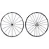 Fulcrum Racing Zero Two Way Tubeless Wheelset - 2016: Image 1