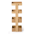 Wireworks Arena Bamboo Caddy: Image 3