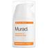 Murad Intensive-C Radiance Peel(für einen strahlenden Teint): Image 1