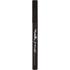 Maybelline Master Precise Liquid Eyeliner Black: Image 2