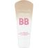 Maybelline Dream Fresh 8 in 1 BB Cream SPF30 Light 30ml: Image 1