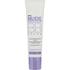 L'Oréal Paris Nude Magique BB Cream - Medium: Image 1