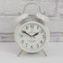 Newgate Covent Garden Medium Clock - Cream: Image 2