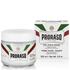 Proraso Pre Shave Cream - Sensitive: Image 1