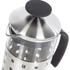Morphy Richards 46195 9 Cup Cafetiere - Stainless Steel - 1000ml: Image 2