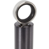 Morphy Richards Accents Towel Pole - Black: Image 2