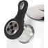 Morphy Richards 79012 Whistling Kettle - White - 2.5L: Image 3
