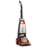 Vax W91RSBA Rapide Spring Clean Carpet Cleaner: Image 1