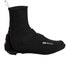 Sugoi Firewall Bootie Shoe Covers - Black: Image 1