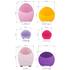 FOREO LUNA™ mini Reinigungssystem - Pink: Image 4