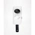 OXO Good Grips Hand-Held Mandoline Slicer: Image 1
