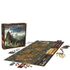 Game Of Thrones 2nd Edition Board Game: Image 2