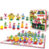 Super Mario Chess Set: Image 2