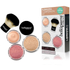 Bellápierre Cosmetics Flawless Complexion Kit - Medium: Image 1
