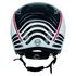 Casco Speed Time Helmet: Image 3