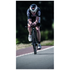 Casco Speed Time Helmet: Image 5