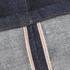 A.P.C. Men's Petit New Standard Mid Rise Jeans - Selvedge Indigo: Image 7