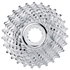 Campagnolo Centaur 10 Speed UltraDrive Cassette - Silver: Image 1