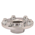 Campagnolo Veloce / Xenon Bottom Bracket Square Taper Cartridge Tool: Image 1